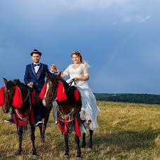 Wedding photographer Sebastian Iacobescu (sebiacobescu). Photo of 27.10.2018
