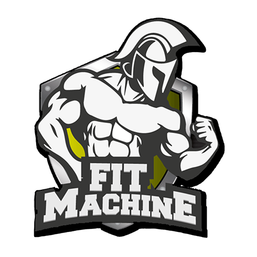 Fit Machine Training