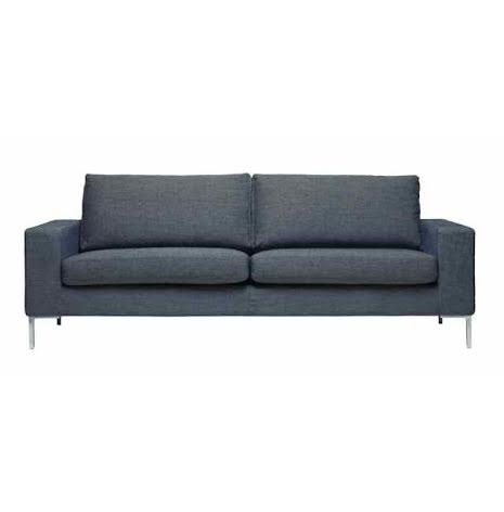 Infini Grande soffa