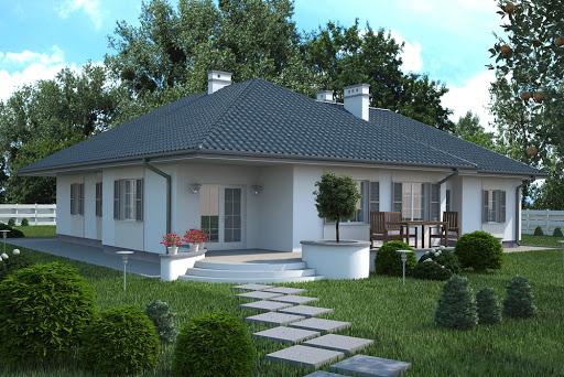 projekt Wacław