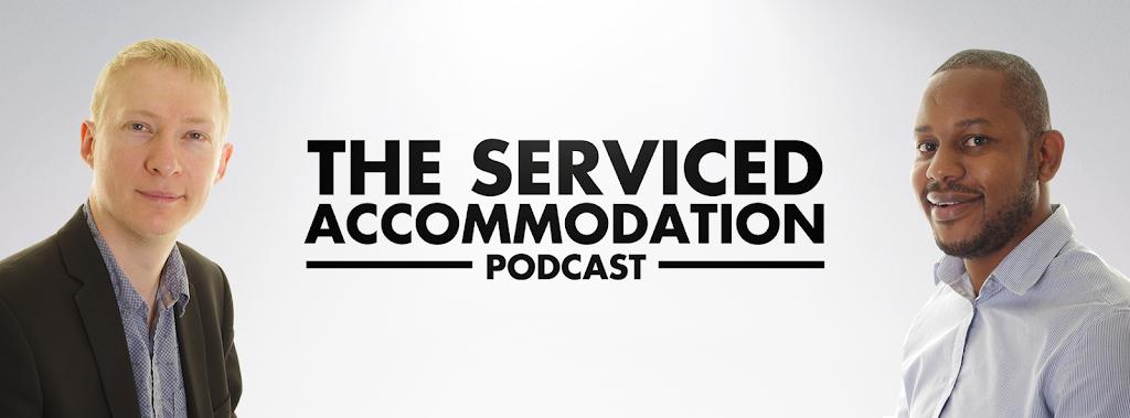SA Podcast