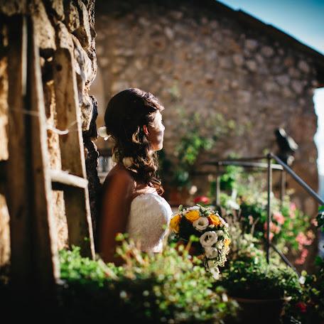 Wedding photographer Stefano Pettine (StefanoPettine). Photo of 11.08.2017