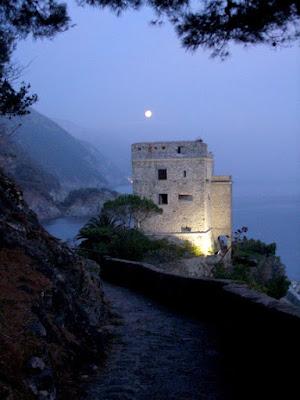 Monterosso (SP) di DarkLady