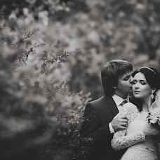 Wedding photographer Mikhail Starchenkov (Starchenkov). Photo of 19.02.2016
