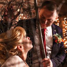 Wedding photographer Sergey Lovyrev (lovyrev). Photo of 05.05.2016