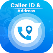 Caller ID Name And True Address