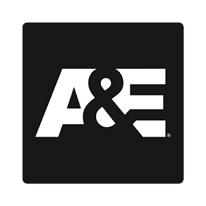 AE Watch Full Episodes of TV Shows 1.2.2 by AE Television Networks Mobile logo