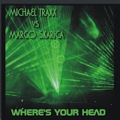 Where's Your Head (Extended)