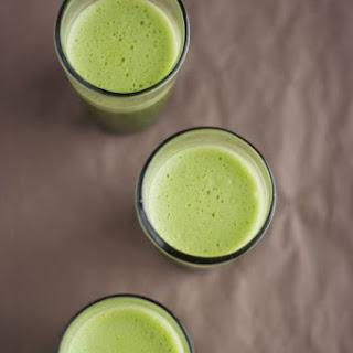 Orange Lime Juice Recipes