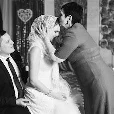 Wedding photographer Irina Lepinskaya (lepinskaya). Photo of 07.04.2017