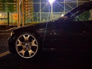 3シリーズ セダン  E46 330i M Sportsのカスタム事例画像 橋本トオル@Club E46さんの2019年11月28日05:31の投稿