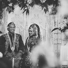 Wedding photographer yudhi kusvianto (simply). Photo of 26.05.2016