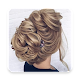 Download bridal hairstyle tutorial For PC Windows and Mac