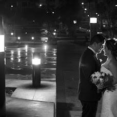 Wedding photographer Mario Matallana (MarioMatallana). Photo of 09.07.2018