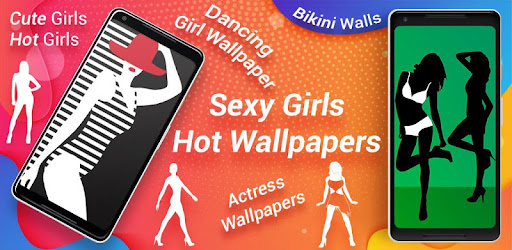 Приложения в Google Play – <b>Hot</b> Models Wallpaper For Girls