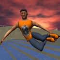 Inline Freestyle Extreme 3D icon