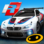 Racing Rivals 4.3.0 Apk