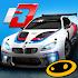 Racing Rivals v4.3.1 (Mod)