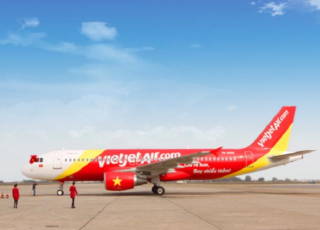 Để tiết kiệm chi phí đi lại, các bạn nên đặt vé máy bay đi Phú Quốc tại bestprice