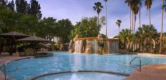 Rancho Viejo Resort and Country Club