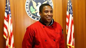 White House Chef thumbnail