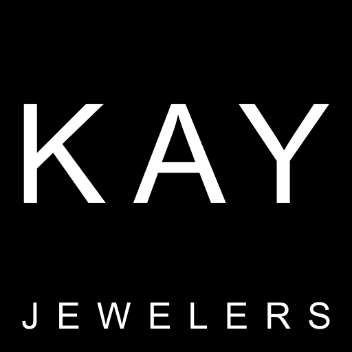 shop-for-kay-jewelers