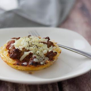 Easy Spaghetti Pie Casserole in 30 Minutes! Recipe