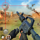 Download Usa Army Mountain Sniper Shoot - Assassin Mission For PC Windows and Mac