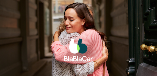 Apl BlaBlaCar, Trusted Carpooling (APK) percuma muat turun untuk Android/PC/Windows screenshot