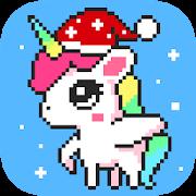 Pixel Art, Pixel Color by Number - Pixel Pop