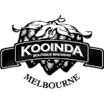 Logo of Kooinda Black IPA