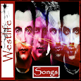 Westlife - All Songs