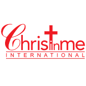 Christ in Me International