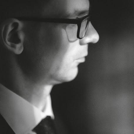 Wedding photographer Konstantin Mischenko (mifoto). Photo of 03.12.2017