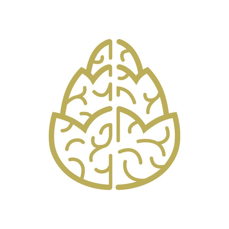 Logo of Cerebral Gallows Frame