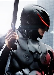 RoboCop™ APK Download – Free Action GAME for Android 2