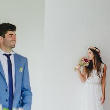 Wedding photographer Facundo Marolda (FacundoMarolda). Photo of 18.10.2018