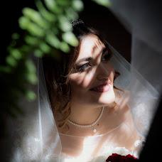 Wedding photographer Davide De rosa (Davide64). Photo of 10.06.2019