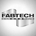FABTECH 2015 icon