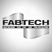 FABTECH 2015