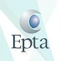 EptaExperience @Euroshop2017 icon