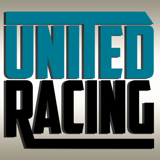 United Racing and Simulation Games avatar image