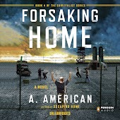 Forsaking Home
