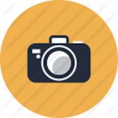 Openshutter-Photography &photo