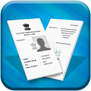 Online Voter ID Services APK for Bluestacks