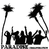 Paradise Organisation - Arnaud Millet - AM - DJ - MC - Disc-Jockey - Techno - Tech-House - Electro-Swing - Deep-House - Minimal - Producer - Remixer - Promoter - Party Organizer - Night Show - Paris - Ibiza - Worldwide