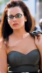 Kagana Ranaut Salary Per Film 2014