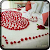 Romantic Bedroom Design file APK for Gaming PC/PS3/PS4 Smart TV