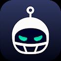 Sleeper - Play Together icon