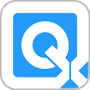 Calculate by QxMD mobile app icon